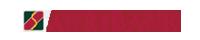 Ngân hàng Nông nghiệp (Agribank)