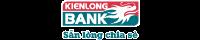 Ngân hàng TMCP Kiên Long (KIENLONGBANK)