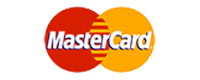 Thẻ quốc tế MasterCard