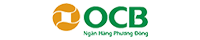 Ngân hàng Phương Đông (OCB)
