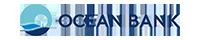 Ngân hàng Đại Dương (OceanBank)