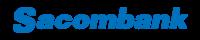 Ngân hàng TMCP Sài Gòn Thương Tín (SacomBank)