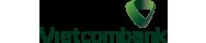 Ngân hàng Ngoại thương (Vietcombank)