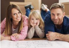Tư vấn và điều trị phụ khoa, kế hoạch hóa gia đình