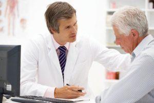 Nâng cao sức khỏe cho nam giới mắc bệnh tiểu đường