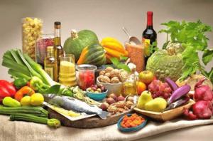 Người bệnh của Bệnh viện Đa khoa Tâm Anh sẽ nhận được chế độ dinh dưỡng như thế nào?