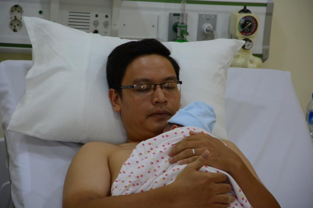 Nguyên nhân gây vô sinh hiếm muộn và các kỹ thuật hỗ trợ sinh sản 2