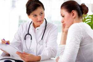 Khám thai lần đầu và các mốc khám thai quan trọng