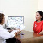 Khắc phục nguyên nhân không đậu thai khi làm IVF