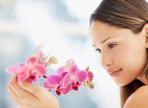 Bệnh phụ khoa thường gặp và cách chữa, dùng thuốc điều trị