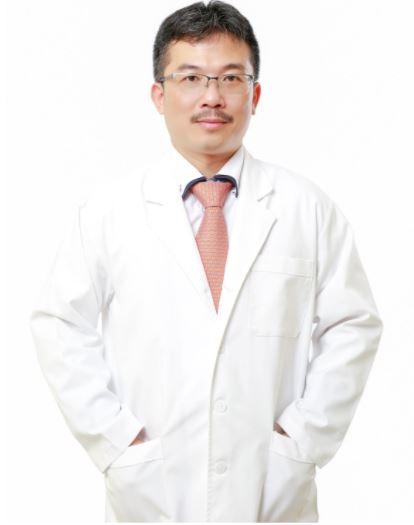 PGS.TS.BS Lê Hoàng
