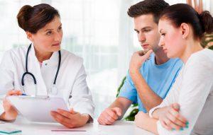 IVF – Thụ tinh trong ống nghiệm là gì