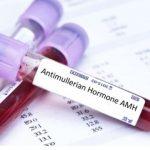 Xét nghiệm AMH thấp liệu có làm được IVF?