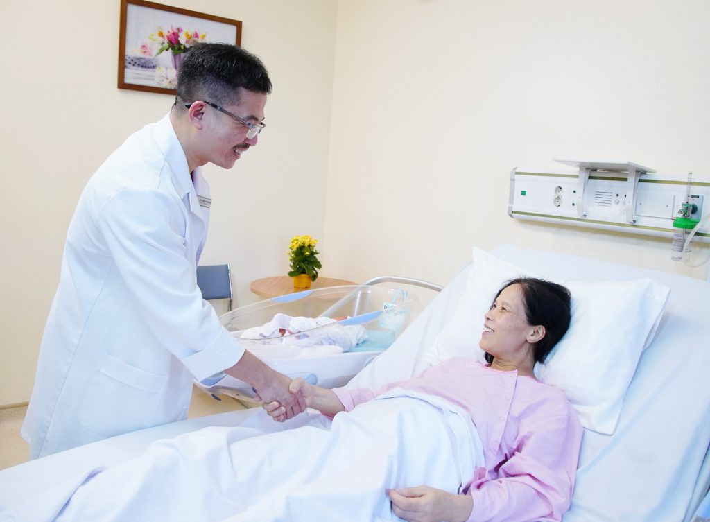 ivf-thanh-cong-tam-anh-2