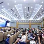 Hội thảo về áp dụng những kỹ thuật chuyên sâu trong điều trị vô sinh hiếm muộn.