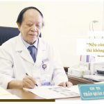 Bác sĩ tiết lộ bí quyết chữa hiếm muộn tỷ lệ thành công cao