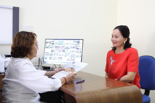 Bệnh viện nào thụ tinh nhân tạo tốt nhất Việt Nam