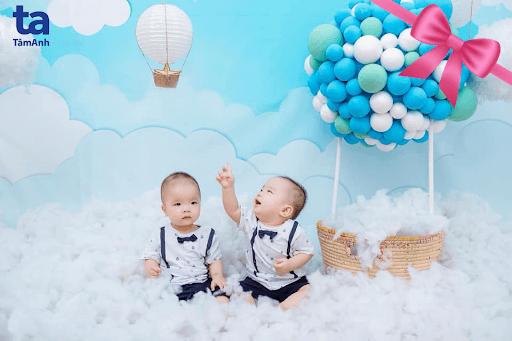 """Hàng ngàn em bé xinh xắn, khỏe mạnh đã được chào đời từ """"cái nôi"""" IVFTA"""
