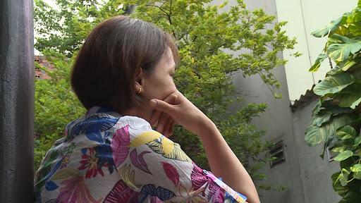3 Năm Không Dám Bế Con Vì Bệnh Động Kinh, Người Mẹ Hạnh Phúc Khi Điều Trị Khỏi Bệnh Hoàn Toàn