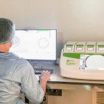 Ứng dụng trí tuệ nhân tạo trong nuôi cấy phôi, tăng tỷ lệ thành công thụ tinh ống nghiệm