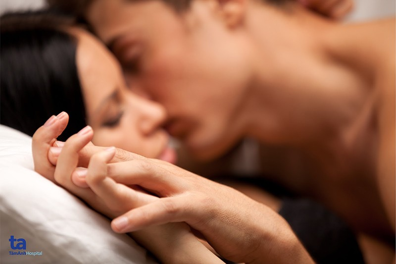 Xác định chính xác thời điểm trứng rụng sẽ giúp tăng khả năng thụ thai