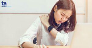 Viêm gân chóp xoay: Nguyên nhân, triệu chứng, chẩn đoán và điều trị
