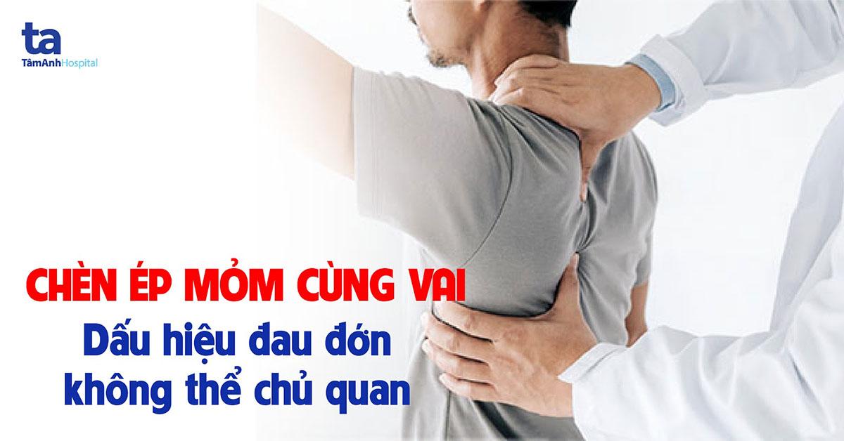 chen ep khoang duoi mom cung vai
