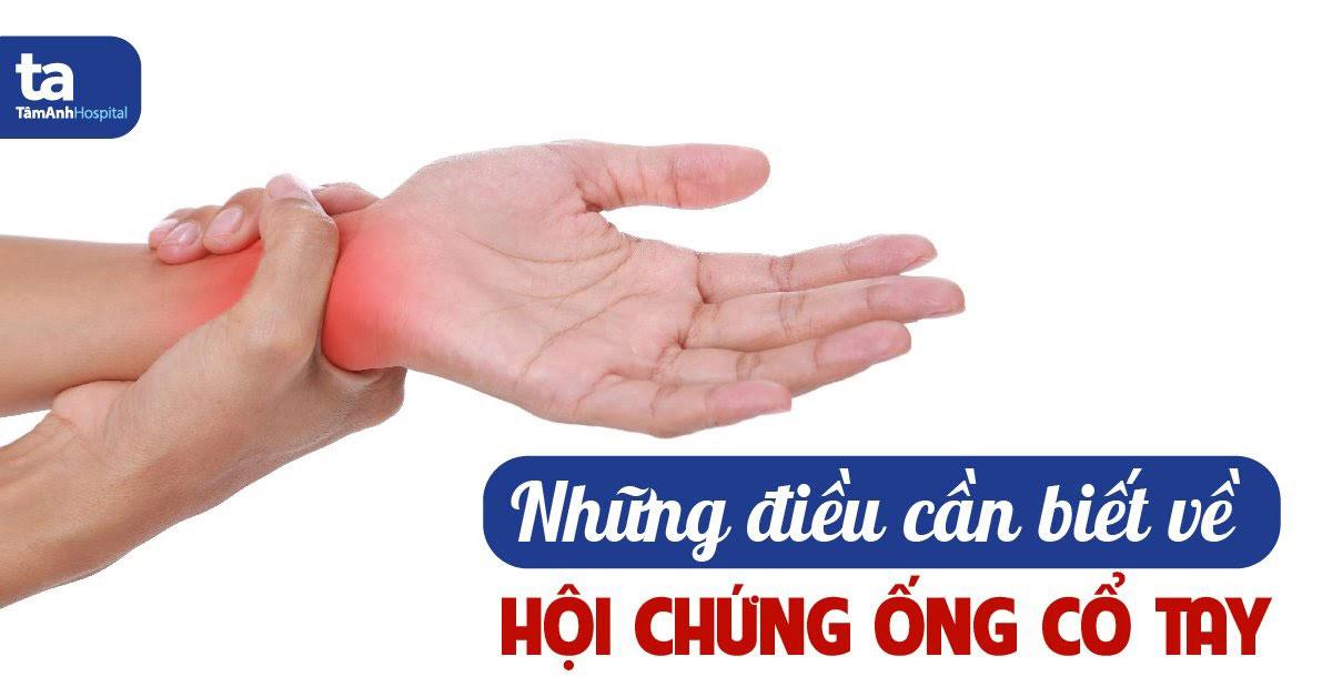 hoi chung ong co tay