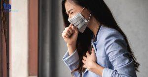 Khó thở, hụt hơi: Nguyên nhân, triệu chứng và cách điều trị