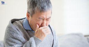 Khí phế thũng: Nguyên nhân, dấu hiệu, chẩn đoán và cách điều trị
