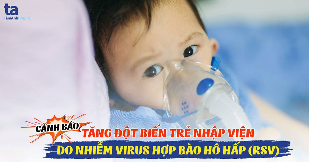 virus hop bao rsv