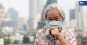 Xơ phổi vô căn: Dấu hiệu, nguyên nhân và phương pháp điều trị