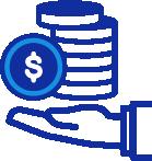 Dịch vụ cao cấp  Chi phí hợp lý