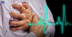 Hẹp van động mạch phổi: Nguyên nhân, dấu hiệu và cách điều trị
