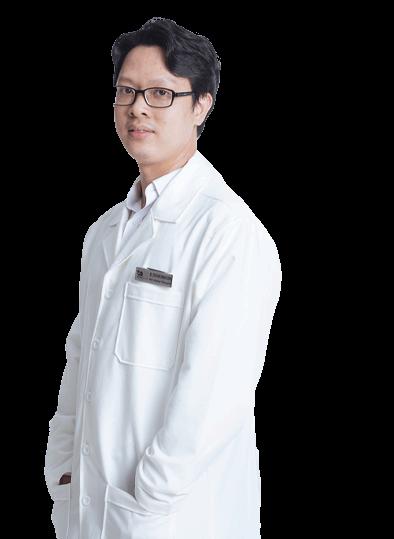 BS.CKI HOÀNG MẠNH CHINH