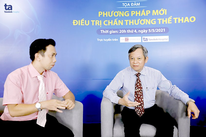 phuong phap mo tai tao day chang